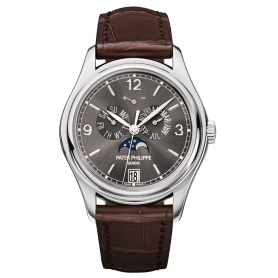 Patek Philippe Complications 5146G-010