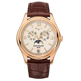 Philippe Complications 5146R-001