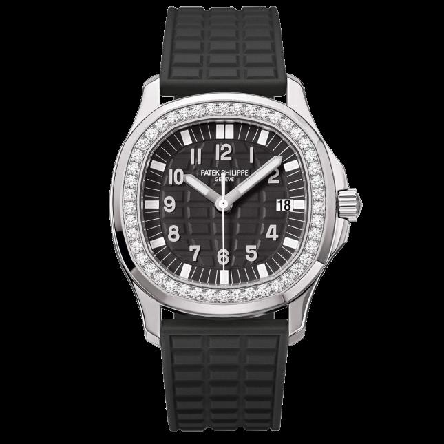 Patek Philippe Aquanaut 5067A-001
