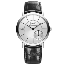 Piaget Altiplano G0A38130 40 mm