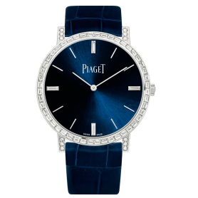 Piaget Altiplano G0A44075 41mm