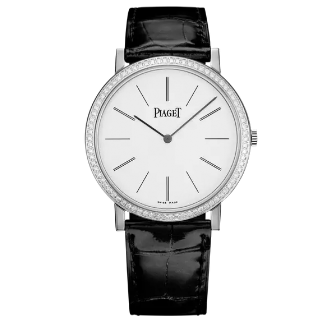 Piaget Altiplano G0A29165 38mm