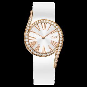 Piaget Limelight Gala watch G0A41181 32mm