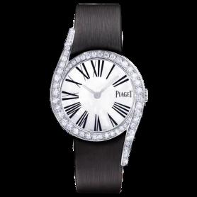 Piaget Limelight Gala watch G0A41260 32mm
