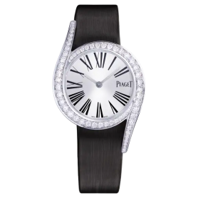 Piaget Limelight Gala watch G0A42150 26mm