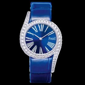 Piaget Limelight Gala watch G0A42163 32mm