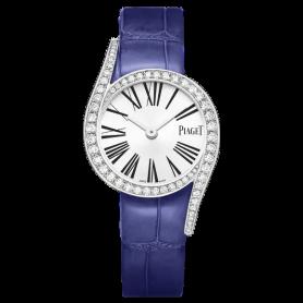Piaget Limelight Gala watch G0A43150 26mm