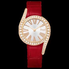 Piaget Limelight Gala watch G0A43151 26mm