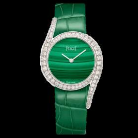 Piaget Limelight Gala watch G0A43160 32mm