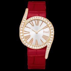 Piaget Limelight Gala watch G0A43361 32mm