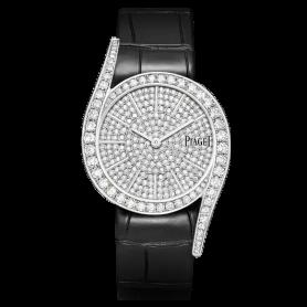 Piaget Limelight Gala watch G0A43362 32mm