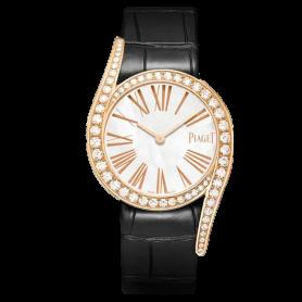 Piaget Limelight Gala watch G0A43391 32mm