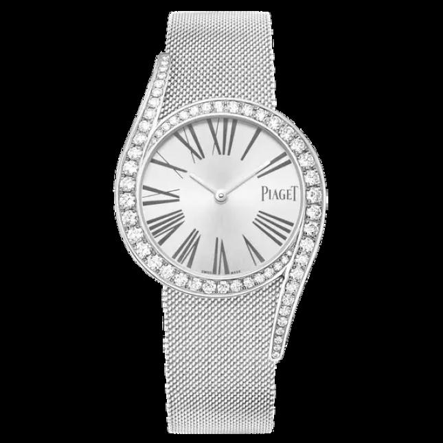 Piaget Limelight Gala watch G0A41212 32mm