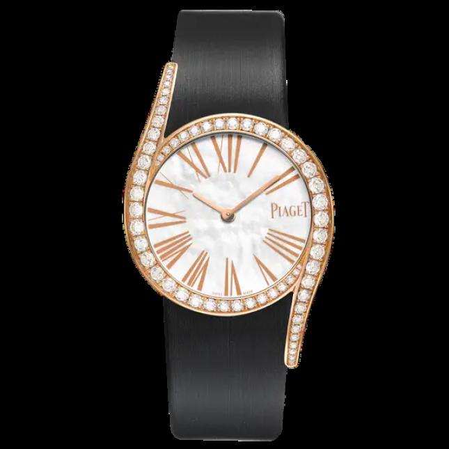 Piaget Limelight Gala watch G0A41291 32mm