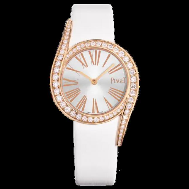 Piaget Limelight Gala watch G0A42151 26mm
