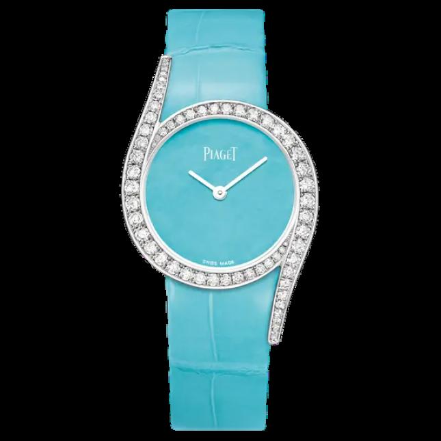 Piaget Limelight Gala watch G0A43161 32mm
