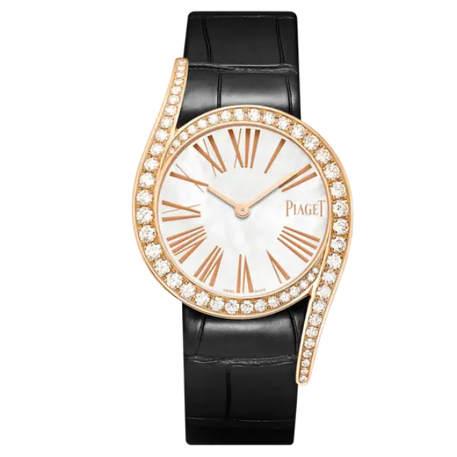 Piaget Limelight Gala watch G0A43391 32mm