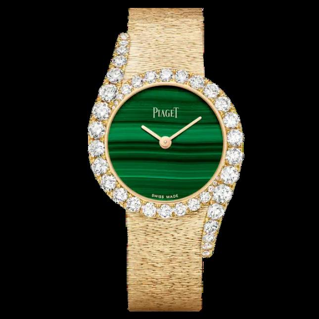 Piaget Limelight Gala watch G0A44167 32mm