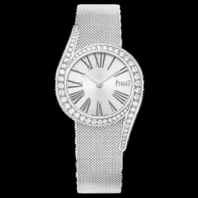 Piaget Limelight Gala watch G0A44212 26mm