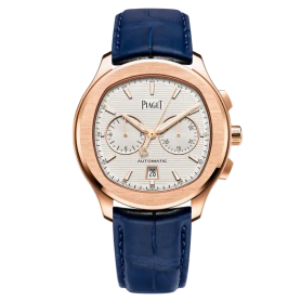 Piaget Polo Watch G0A43011 42mm
