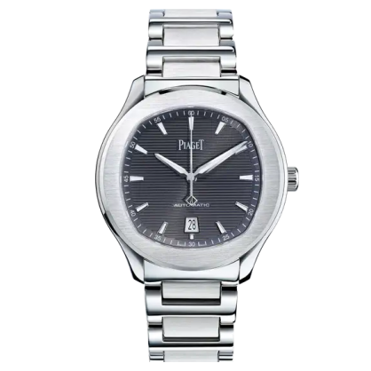 Piaget Polo S Watch G0A41003 42mm