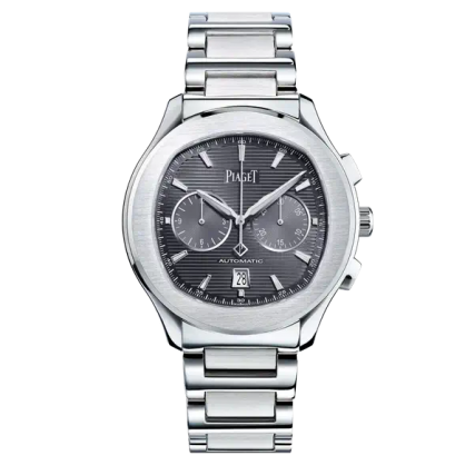 Piaget Polo S Watch G0A42005 42mm