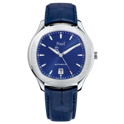 Piaget Polo S Watch G0A43001 42mm