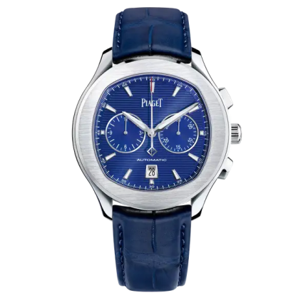Piaget Polo S Watch G0A43002 42mm