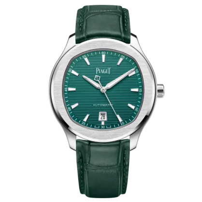 Piaget Polo S Watch G0A44001 42mm