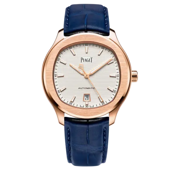 Piaget Polo Watch G0A43010 42mm