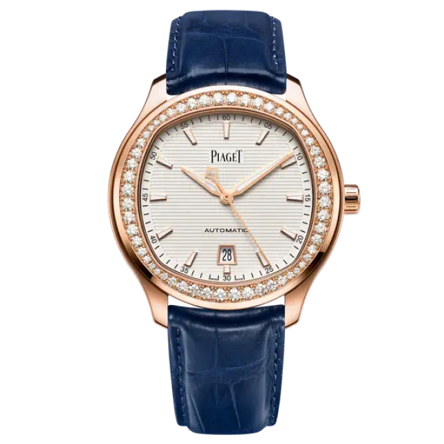 Piaget Polo Watch G0A44010 42mm