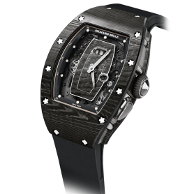 Richard Mille 037 Automatic Winding