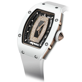 Richard Mille 07-01 Automatic Winding