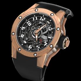 Richard Mille RM 63-01