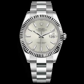 Rolex Datejust 126334-0003
