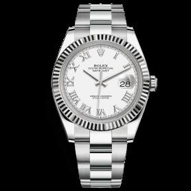 Rolex Datejust 126334-0023