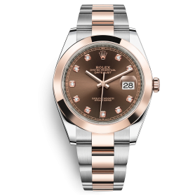 Rolex Datejust 36 126231-0014
