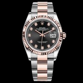 Rolex Datejust 36 126231-0020
