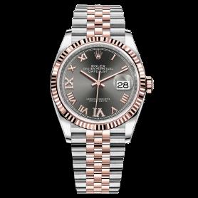 Rolex Datejust 36 126231-0023