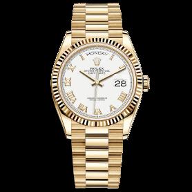 Rolex Day-Date 36mm 128238-0076