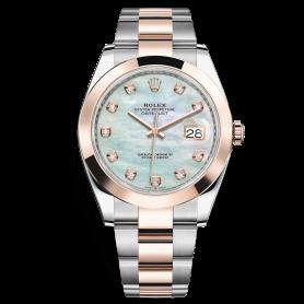 Rolex Datejust 41 126301-0013