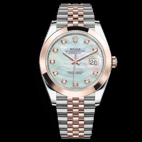 Rolex Datejust 41 126301-0014