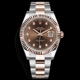 Rolex Datejust 41 126331-0003