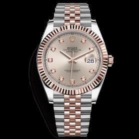 Rolex Datejust 41 126331-0008