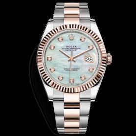 Rolex Datejust 41 126331-0013