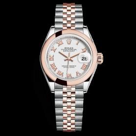 Rolex Lady-Datejust 28 279161-0021