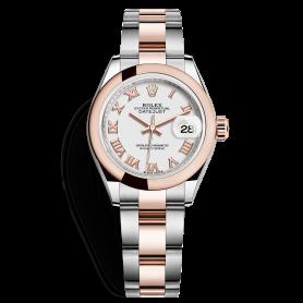 Rolex Lady-Datejust 28 279161-0022