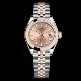 Rolex Lady-Datejust 28 279161-0023