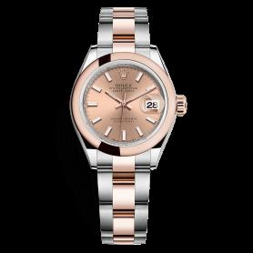 Rolex Lady-Datejust 28 279161-0024