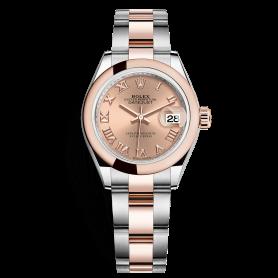 Rolex Lady-Datejust 28 279161-0026